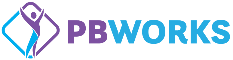PB Works